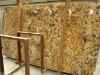 Granite slab material (Granite tile, Granite stone, Import granite)