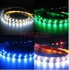 Led strip light SMD strip light ,LED flexible light ,LED rope light ,LED rainbow lamp