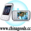 Cell Phone Mini KA09 5800s