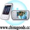 Cell Phone Mini KA09 5800s