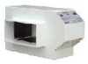 Series 4B - Metal Detectors for Food