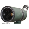 Compact spotting scope NA/38-114X70