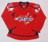 hocky jerseys , sports jerseys ,Capitals #52 GREEN red jersey+ paypel accept