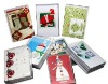 Christmas Cards,greeting cards,