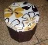 stool (Storage stool)