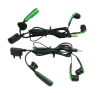 Mobile/cell phone hands free/cell phone earphone/cell phone headset for SE W300,W300 hands free/earphone/headset