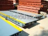Digital Weighbridge