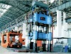 3150 Ton Freedom Forging Hydraulic Press