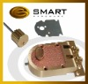 Jimmy Proof Deadbolt Lock
