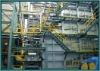 Garbage Incineration Equipment ( Incinerator , waste Incinerator )