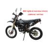 200CC/250CC Style Dirt Bike CE