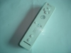 remote controller for wii