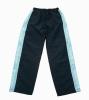 men's jogging trousers