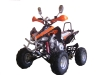 110/125CC ATV(WV-ATV-008)