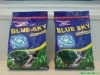 Blue Sky  washing powder(350g)