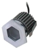 LED deck light/LED light