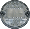 led auto lighting,