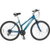 CK-Bike 700C 3 bicycle bike