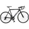 CK-BIKE 700C 5 bicycle bike racing bike road bike