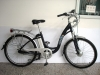 lithium-ion battery Electric bicycle