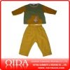 Kid's casual suits