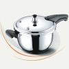 s/s pressure cooker