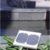 5W Solar Panel Water Pump