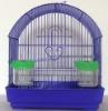 Bird Cage HM-007