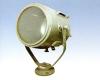 TG14 Bracket Spotlights