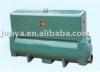 PH400 water cooler