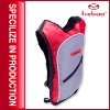 Hydration Pack TB-JB008_0602