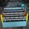YX25-210-840   steel tile machine regularly