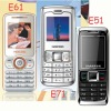 low price bluetooth mobile phone