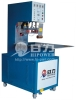 HR-5000S Single Head High Frequency Machine