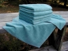 bath towel(cotton bath towel),(microfiber bath towel)