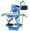 X36BA Milling Machine
