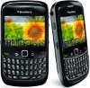 Blackberry 8520 mobile phone,wi-fi mobile phone,quad-band mobile phone