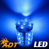 S25, Ultra bright Fish LEDs, Piranha LED lamps. automotive led lamps, auto led light, car led lighting, led bulb.