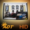 hid headlight,can-bus ballast,car hid,hid ballast,xenon ballast,hid xenon lamp,hid kit, ballast,can-bus hid,car hid,hid bulb