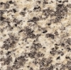 Tiger Skin White Granite(granite slab,granite tile)