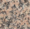 Pink Grey Granite(granite slab,granite tile)