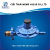 Gas regulator,Gas valve,LPG Regulator(SM-888)