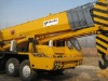 truck crane for sell,lifting equipment,engine crane