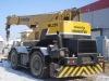 Lowest Price:KOMATSU WL250 (25 ton crane,25 ton truck crane,25 ton komatsu crane)