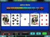 holdem poker software development