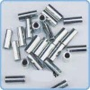 Fittings for Stone Machines & Diamond Wire Saw -- Joints