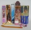 fragrance for incense