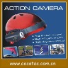 NEW Digital Video Helmet Camera Sports Action Cam
