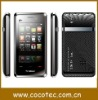 WIFI + JAVA + TV 16:9 wide screen mobile phone T737F