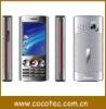 GSM+ CDMA +TV Bar mobile phones